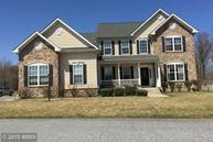 25889 Trojan Horse Lane Mechanicsville MD, 20659