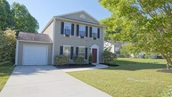 205 Kingsman Lane Easley SC, 29642