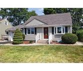 62 Leeds Drive South Plainfield NJ, 07080