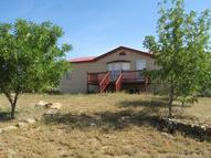 717 Cello Azul Drive Walsenburg CO, 81089