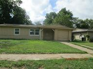 2422 Bluffton Drive Dallas TX, 75228