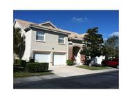 7680 Sweetbay Circle N/A Bradenton FL, 34203