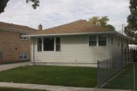 1616 North 39th Avenue Stone Park IL, 60165