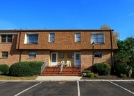 2305 Trafalger Square Hillsborough NJ, 08844