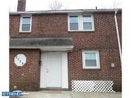 2729 Bethel Road Chester PA, 19013