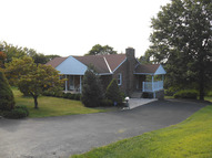 3195 Druck Valley Road York PA, 17406