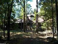 235 Ring Rd. Greers Ferry AR, 72067