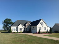 6129 Golden Pond Road Elm City NC, 27822