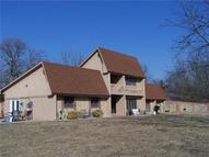 4101 Riser Lane Bates City MO, 64011