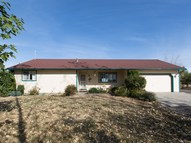 223 S Wheatland St Medical Lake WA, 99022