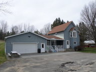 16 Riverside Dr Constable NY, 12926