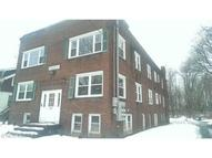 390 Massillon Rd Unit: 6 Akron OH, 44312