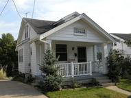 48 Indiana Ave Fort Thomas KY, 41075