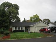 549 Gilfry Ave Creswell OR, 97426