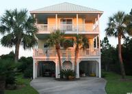 5 Scallop Court Ocean And Marsh View Saint Helena Island SC, 29920