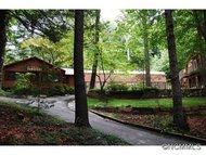 87 Old Ccc Road Hendersonville NC, 28739
