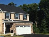 1231 Heron Ct Quakertown PA, 18951