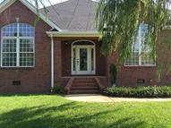 3256 Waterfront Dr Chattanooga TN, 37419