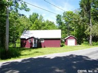 6 Ccc Drive Orwell NY, 13426