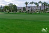 17 Duke Drive Rancho Mirage CA, 92270