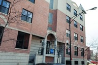 1735 West Lawrence Avenue 3w Chicago IL, 60640