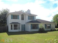 512 Davison Cir Saint Marys GA, 31558
