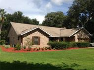2711 Saint Cloud Oaks Drive Valrico FL, 33594
