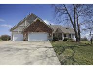 705 Sandpiper Street Raymore MO, 64083