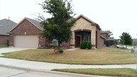 9211 Water Oak Dr Arlington TX, 76002