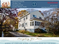 84 Everett Avenue South Portland ME, 04106