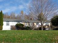 16 Vista Heights Tilton NH, 03276