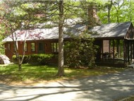 71 Randell Farm Rd North Conway NH, 03860