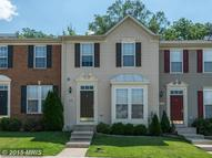 2819 Settlers View Dr Odenton MD, 21113