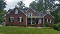 150 Winterberry Place Trail Kernersville NC, 27284