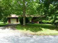 454 Upper Meadows Rd Pleasant Hill TN, 38578