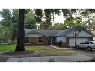 5368 Aeolus Way Orlando FL, 32808