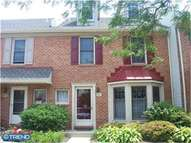 821 Durant Ct West Chester PA, 19380
