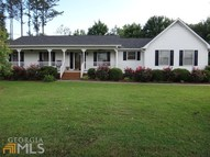 244 Eden Valley Rd Se 4 Rome GA, 30161