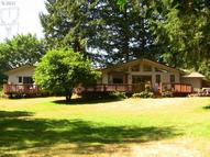 37203 Parsons Creek Rd Springfield OR, 97478