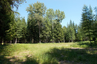 Lot 3 Morris Road Bonners Ferry ID, 83805