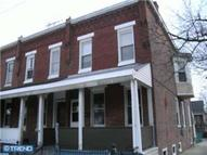 1042 W Airy St Norristown PA, 19401