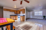 10810 Claremont Avenue Ne Albuquerque NM, 87112