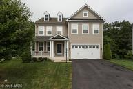 151 Carriage Hill Drive Fredericksburg VA, 22405