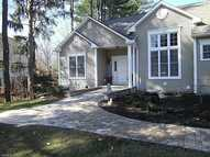 195 Lovely Unionville CT, 06085