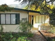 4842 Rogue River Hwy Gold Hill OR, 97525