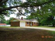 5 Scruggs Williamston SC, 29697