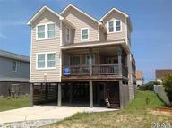 4249 Lindbergh Avenue Kitty Hawk NC, 27949