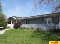 1020 W 10th North Bend NE, 68649