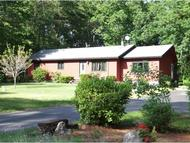 9 Waterview Dr Amherst NH, 03031