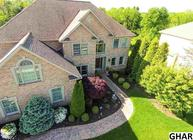 4989 Saddlebrook Drive Harrisburg PA, 17112
